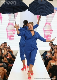 msfw-2012-runway-collection009