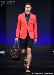 MSFW-2014-Mr-Runway-Collection01.jpg