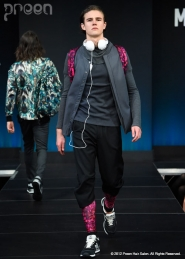 MSFW-2014-Mr-Runway-Collection02.jpg
