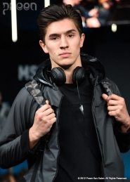 MSFW-2014-Mr-Runway-Collection03.jpg