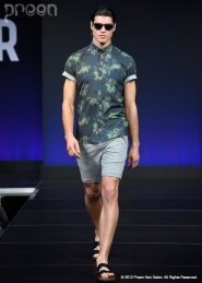 MSFW-2014-Mr-Runway-Collection04.jpg