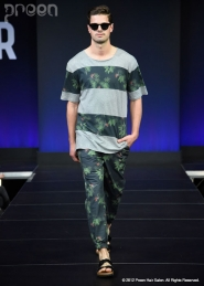 MSFW-2014-Mr-Runway-Collection05.jpg
