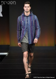 MSFW-2014-Mr-Runway-Collection06.jpg
