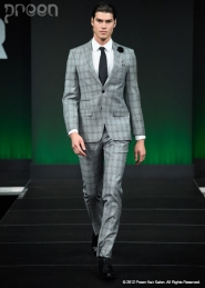 MSFW-2014-Mr-Runway-Collection07.jpg