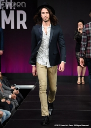 MSFW-2014-Mr-Runway-Collection08.jpg