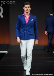 MSFW-2014-Mr-Runway-Collection09.jpg