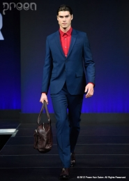 MSFW-2014-Mr-Runway-Collection10.jpg