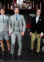 MSFW-2014-Mr-Runway-Collection13.jpg