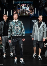 MSFW-2014-Mr-Runway-Collection15.jpg